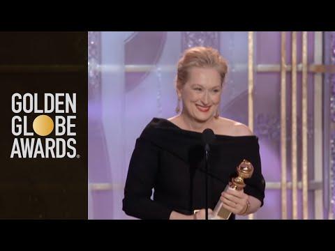 Xxx Mp4 Golden Globes 2010 Meryl Streep Best Actress Motion Picture Comedy 3gp Sex