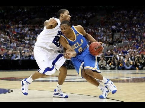 Derrick Rose vs Russell Westbrook Full