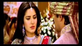 Ajab Prem Ki Ghazab Kahani Happy Ending   scene