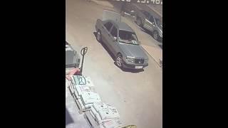 """حصري..""""شيشاوة الان"""" تنفرد بنشر فيديو يرصد تفاصيل حادثة سير التي تسببت في مقتل عشريني بشيشاوة"""