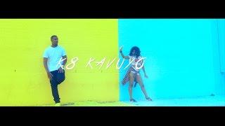 K8 Kavuyo - Ndaguprefera (Official Music Video)