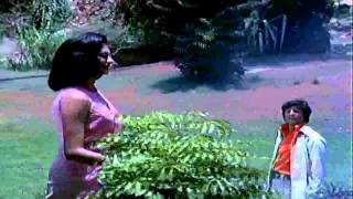 Chalte Chalte Mere Yeh Geet [Full Video Song] (HD) With Lyrics - Chalte Chalte