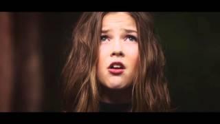 You Make Me Brave - Bethel Music Kids | Come Alive