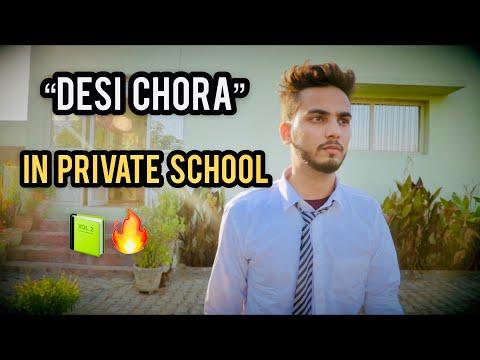 Xxx Mp4 DESI CHORA IN PRIVATE SCHOOL Elvish Yadav 3gp Sex