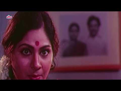 Xxx Mp4 Karisal Tharisu Saritha Rajesh Hot Tamil Song Achamillai Achamillai Movie 3gp Sex