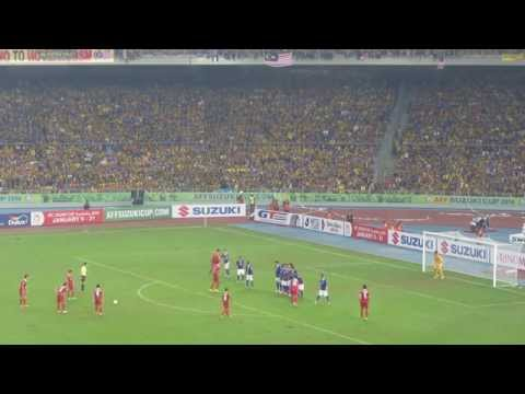 Xxx Mp4 Charyl Chappuis Goal Which Turns The Final 2nd Leg Around Live From The Stadium 3gp Sex