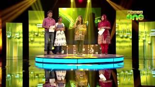 Pathinalam Ravu Season2 Ramadan Special (Epi115 Part1)