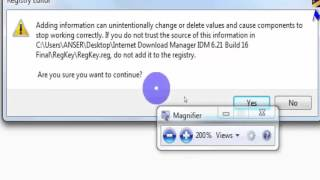 Internet Download Manager IDM 6 25 Build 3 Registered
