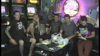 Mega64 Podcast 270 - PAX Prime 2013 Aftermath