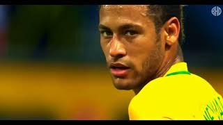 Neymar Jr 2018 • Impossible to stop • Skills/Tricks & Goals | HD