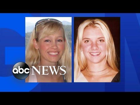 Sherri Papini Abduction | New Details on California 'Super Mom'