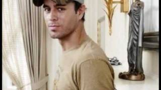 Enrique Iglesias ft.Sandy-You're my number one(version portuguese)