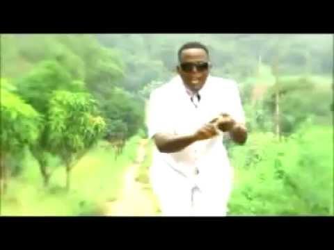 Xxx Mp4 Benin Macro Musica Kadigban Jinur Dokpo 3gp Sex