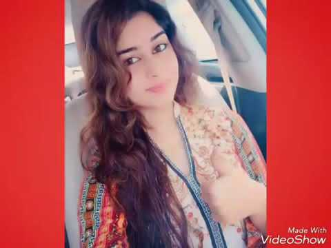 Xxx Mp4 Hindi Call Recording Sexy Call Recording Rajasthani And 3gp Sex
