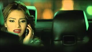 Carmen Soliman - Kalam Kalam | كارمن سليمان - كلام كلام