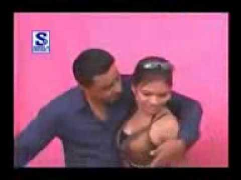 Xxx Mp4 Dil Choose Loun Nu Karda Bagga Safri Punjabi Full Hot Song3G 3gp Sex