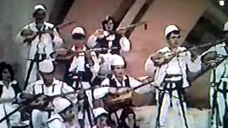 Keng Per Dushkajn.rifat Kida.1983.
