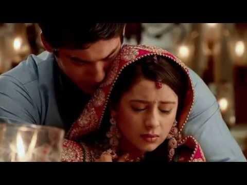 Anandi and Shiv Romance (Cô dâu 8 tuổi)