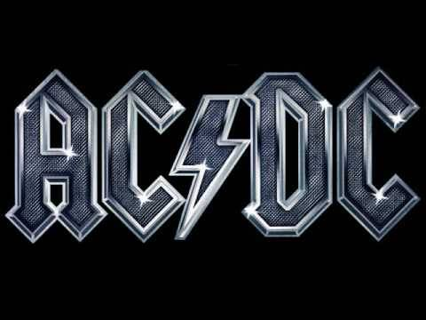 Download AC/DC - Back In Black with lyrics