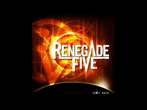 Renegade Five - Running in your veins Acoustic (13)