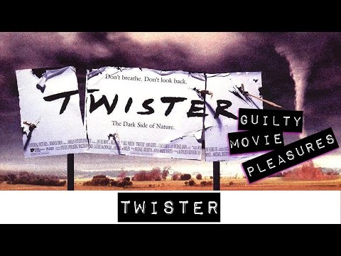 Xxx Mp4 Twister Is A Guilty Movie Pleasure 3gp Sex