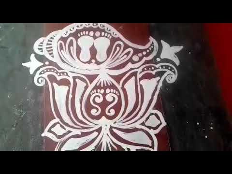 Xxx Mp4 Jhoti Chita For Laxmi Puja Manabasa Gurubara 3gp Sex