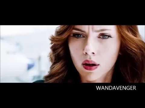 Xxx Mp4 Wanda X Natasha Scarlet Widow Unstoppable 3gp Sex