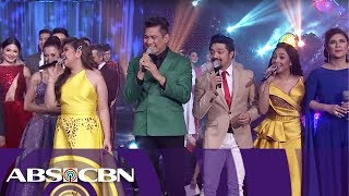 ABS-CBN Christmas Special 2019 | Part 2 Teaser