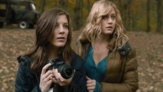 Panico na Ilha 2016 Filmes de Terror Completo Dublado