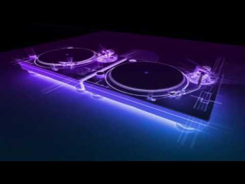 Xxx Mp4 Eric Prydz Pjanoo Watching Free Mason Remix 3gp Sex