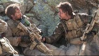 Best War movies english Action movies hollywood 2016 Hollywod Thriller movie