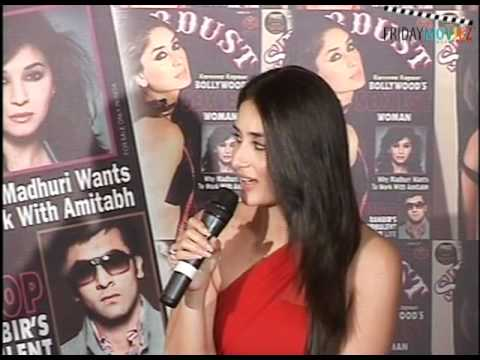 Saif finds Kareena Sexy in a Saree!!!