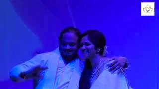 Kanthi Malayalam Drama 4-6-2016 at Newcastle, UK - Part 4