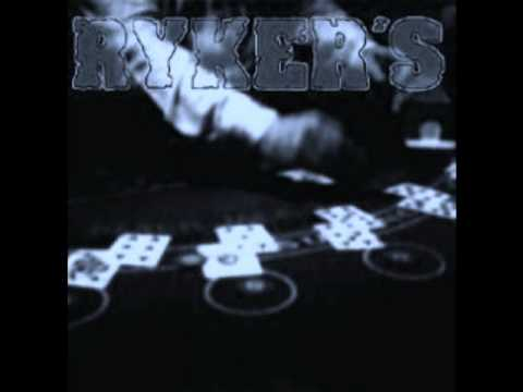 Rykers - You´ll never walk alone