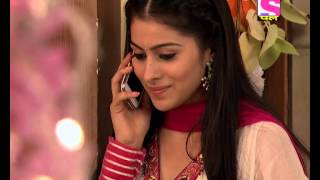 Yeh Dil Sun Raha Hai - यह दिल सुन रहा है - Episode 31 - 20th November 2014