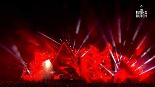 Armin van Buuren Live at The Flying Dutch Amsterdam 2016