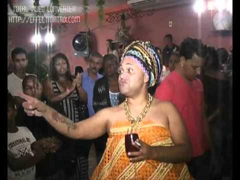 4ª Mega Festa Maria Mulambo Parte 8