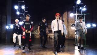 방탄소년단(BTS) '쩔어' MV