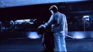 Sha Po Lang (Killzone) - Wu Jing vs Police