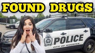 I Bought A DRUG DEALER