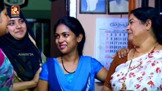 Devangana | Episode # 45 | Amrita TV