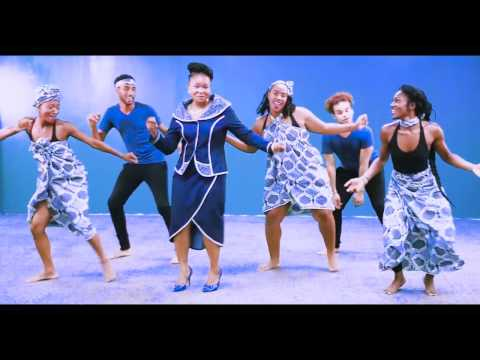 PICKI PICKI  by LUCY TENE (Official Music Video)