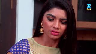 Pakkinti Ammayi - Episode 231 - August 19, 2017 - Best Scene