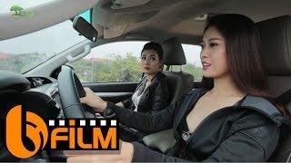 Phim Hay 2017   Lừa Gái Xinh   Phim Ngắn Về Tình Yêu Hay Nhất