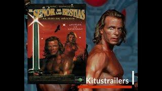 El Senor de las Bestias 3 Trailer