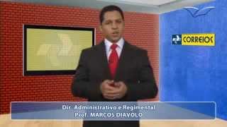 Estatuto da ECT   Empresa Brasileira de Correios e Telégrafos