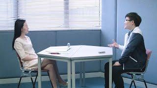 IELTS Speaking - Full Sample Interview