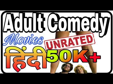 Xxx Mp4 Top 10 Adult Comedy Movies In Hindi Dubbed 3gp Sex