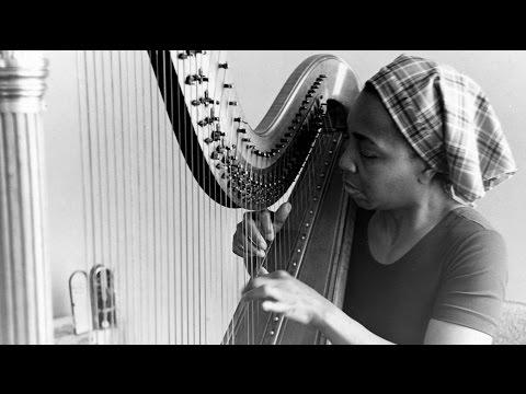 Xxx Mp4 Dorothy Ashby Hip Harp 1958 3gp Sex