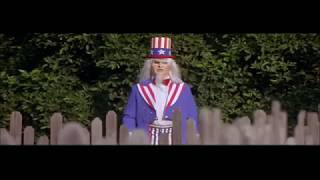 Decades of Horror: Uncle Sam
